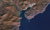 Olga Bay 135.25441E 43.70555N.png