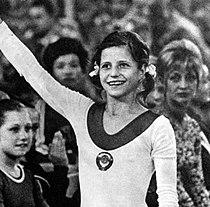 Olga Korbut Milan 1972.jpg