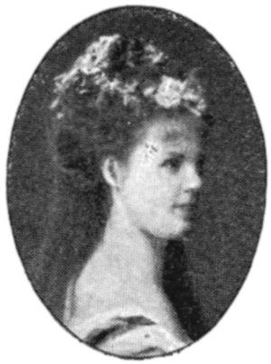 Olga Sandberg - Olga Sandberg