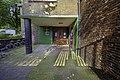 Oliemuldersweg 43 - Groen van Prinstererschool (2).jpg