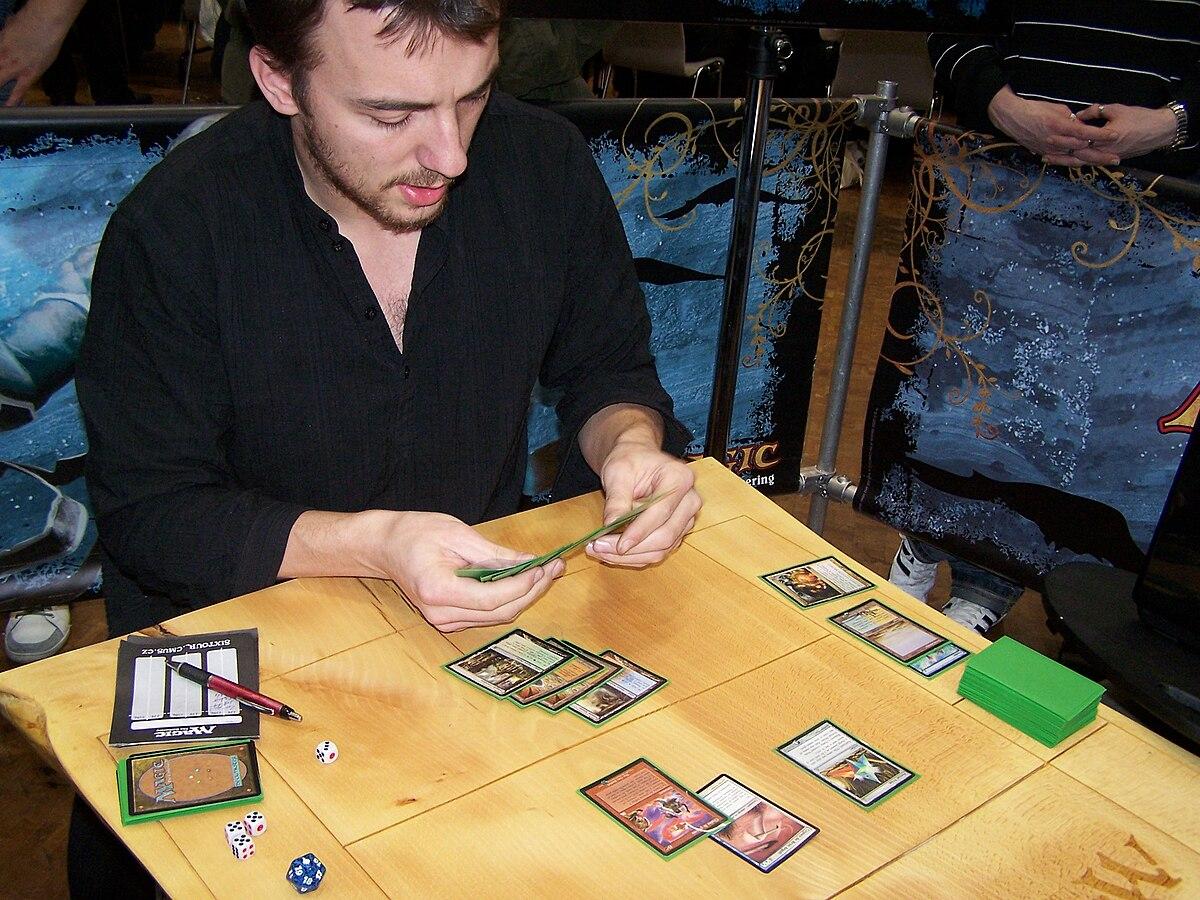 Olivier Ruel Wikipedia