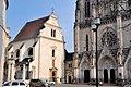 Olmuetz, St. Wenzel Kathedrale (13.Jhdt.) (26839498959).jpg