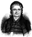 Olof Håkansson (1695-1769, ur Svenska Familj-Journalen).png