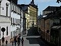 Olomouc - panoramio (48).jpg