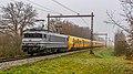 Olst RFO 1829 DM90 exit transport (50657025962).jpg