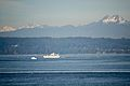 Olympic Mountains-2.jpg