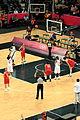 Olympic Women's Basketball - Angola v Croatia.jpg