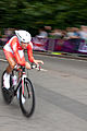 Olympic mens time trial-21 (7693086472).jpg