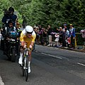 Olympic mens time trial-97 (7693217190).jpg