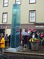 Omagh Bomb 10th anniversary (16) - geograph.org.uk - 923599.jpg