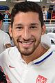 Omar Gonzalez 2015.jpg