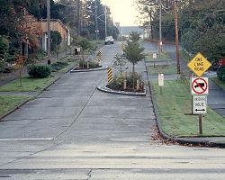 One-lane chicane 1.jpg