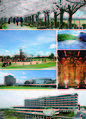 Ono-city.jpg