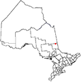 Ontario-kirklandlake.PNG