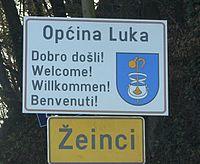 Općina Luka dobrodošli.jpg