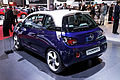 Opel - Adam - Mondial de l'Automobile de Paris 2012 - 003.jpg