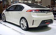 Opel Ampera Heck.JPG