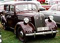 Opel Super Six 4-Door Sedan 1938.jpg