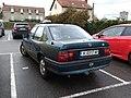Opel Vectra (38846784865).jpg