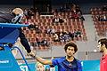 Open Brest Arena 2015 - huitième - Hemery-Khachanov - 192.jpg