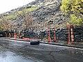 Open air gym of Hrazdan gorge (26.10.2018) 2.jpg
