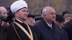 Файл:Opening ceremony of the monument to Vladimir the Great in Moscow (2016-11-04).ogv