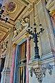 Opera Garnier Paris France - panoramio (6).jpg