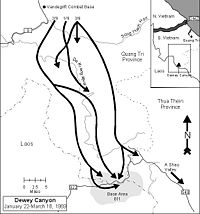 Operation Dewey Canyon map.jpg
