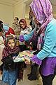 Operation School Supplies weilds power of pencils 111110-A-KT814-019.jpg