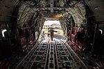 Operation United Assistance 141111-Z-VT419-202.jpg