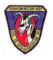 Operationrestorehope-emblem.jpg