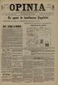 Opinia 1913-07-22, nr. 01939.pdf