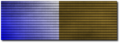 Opinion Ribbon.png