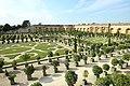 Orangerie du château de Versailles le 11 septembre 2015 - 90.jpg