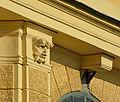 Orangery Schönbrunn - mascarons 01.jpg