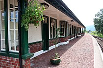 Orchy station building.jpg