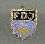 Orden-FDJ-6-08