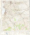 Ordnance Survey One-Inch Sheet 67 Ayr, Published 1964.jpg