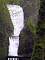 Oregon Falls - panoramio.jpg