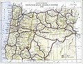 Oregon State Highways 1920.jpg