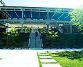 Orem Campus Outdoors (2313658808) (2).jpg