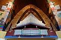 Orgel, gereformeerde kerk Andijk.JPG