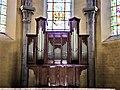 Orgue de l'église de Valdahon.jpg