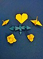 Origami-cranes-tobefree-20151223-222728-02.jpg