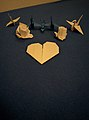 Origami-cranes-tobefree-20151223-222856.jpg