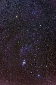 Orion 3008 huge.jpg