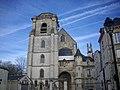 Orléans - église Saint-Euverte (01).jpg