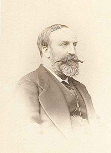 Orleans Francois Joinville.JPG
