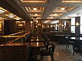 Ormer Mayfair Inside.jpg