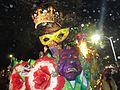 Orpheus Parade New Orleans Mardi Gras 2014 Tarantino.jpg